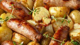 Una ricetta salvacena gustosa e pronta in pochi minuti