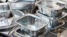 Come utilizzare correttamente l'alluminio in cucina senza rischi