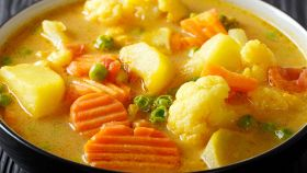 Stupite i vostri ospiti con una ricetta profumata e ricca di sapori