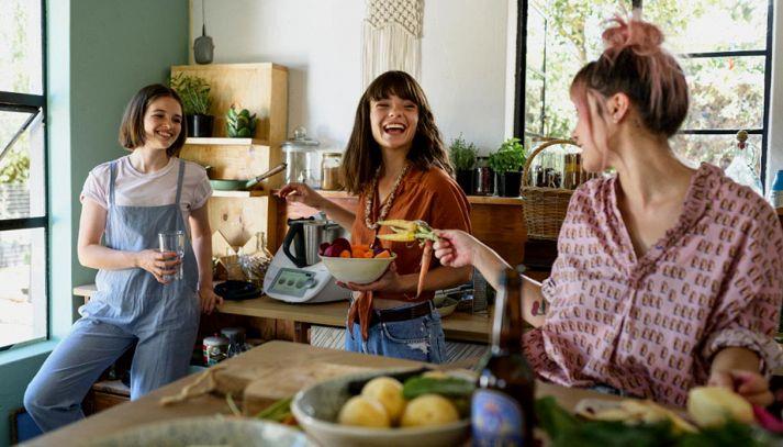 Cosa mangeremo nel 2020: i food trends del momento
