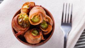 Una ricetta semplice da preparare e perfetta per ogni palato