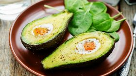 Una ricetta esotica e originale per una colazione domenicale