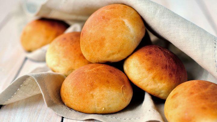Una preparazione semplice per una gustosa alternativa al pane