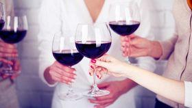 Un vino al giorno 7 etichette da gustare dal lunedì alla domenica