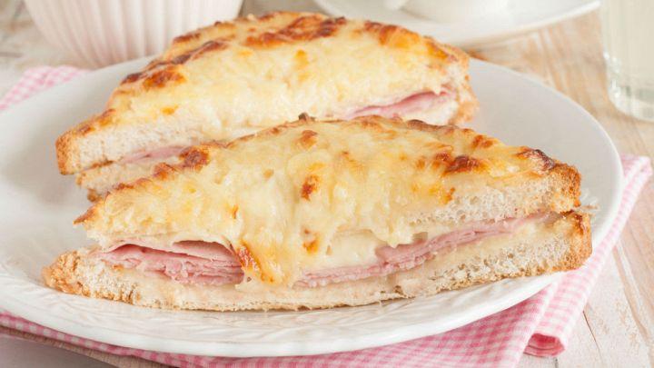 La ricetta francese amata in tutto il mondo: impossibile resistere