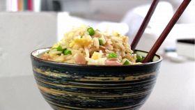 Un grande classico della cucina cinese da saltare in padella