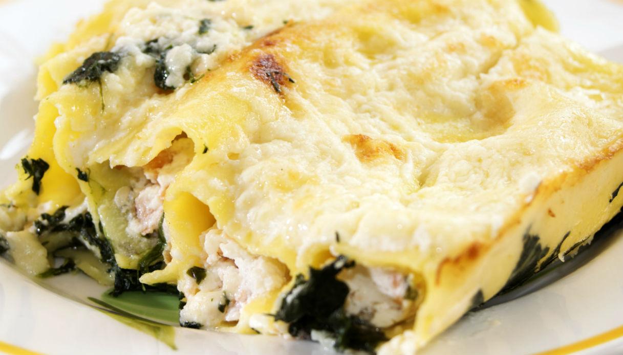 Come cucinare con il microonde? Ricette veloci (e sorprendenti)