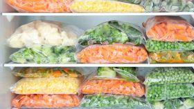 Come scongelare il cibo velocemente