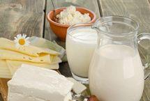 I formaggi nelle abitudini alimentari: ecco perché e come