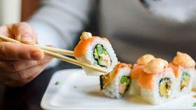Sushi: come essere certi che il pesce crudo sia sano