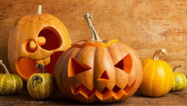 Come realizzare una zucca di Halloween