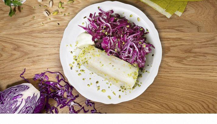 Eglefino: fish & chips e altri utilizzi nel mondo