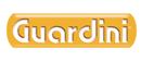 guardini-logo