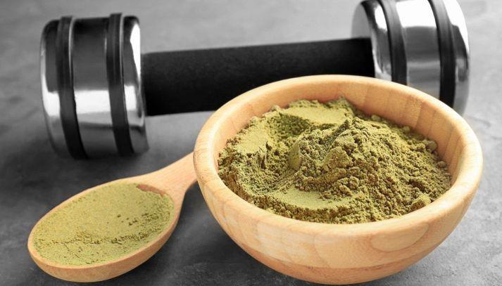 Proteine vegane in polvere: fonti, assunzione e idee per ricette
