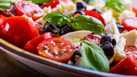 Il gusto leggero delle insalate: la nostra selezione