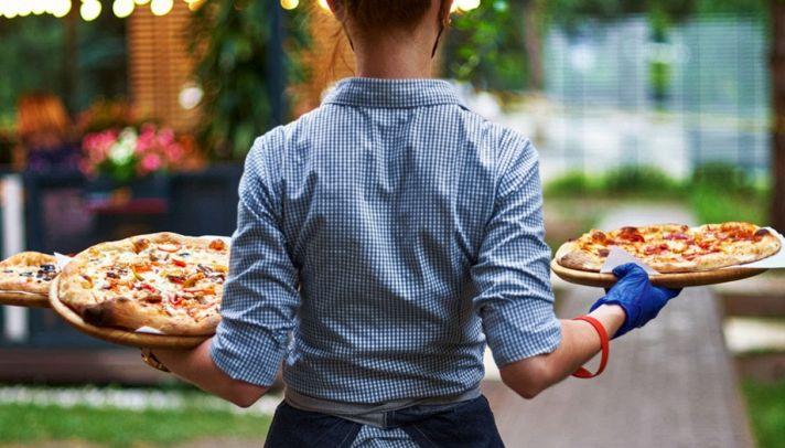 Il Ristorante del Futuro: l'appuntamento online per i ristoratori