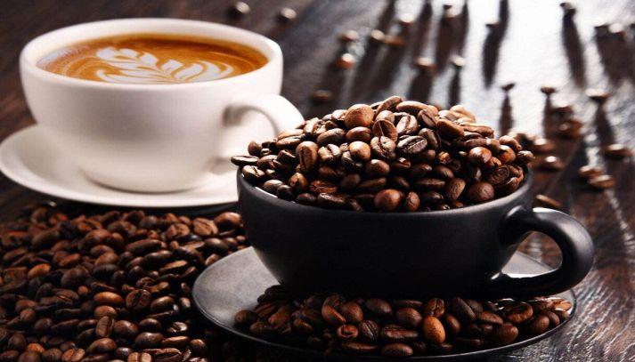 A Trieste ci sono tanti modi per ordinare il caffè