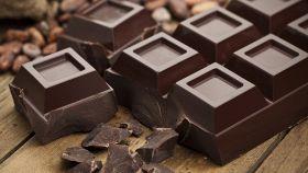 5 curiosità sul cioccolato che forse non sapevate
