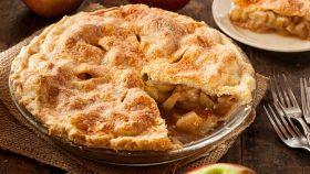 Apple pie, storia della torta più famosa d'America