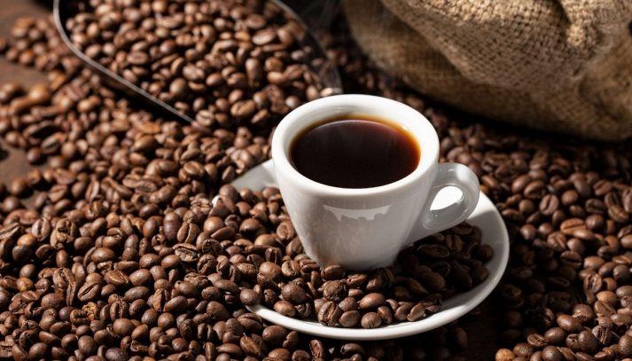 Coffee Day: i segreti per una buona moka