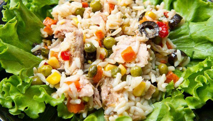 5 ricette per una cena Anni Novanta