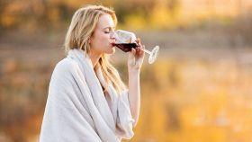 I migliori vini autunnali e come abbinarli