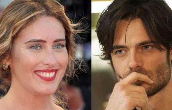 Maria Elena Boschi e Giulio Berruti, sono innamorati?