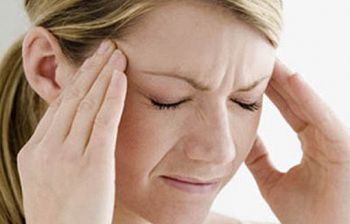 Assegno di invalidità per cefalea cronica? Ne soffrono migliaia in Italia