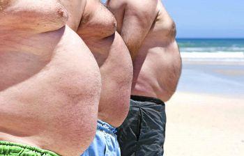 Incentivi e sgravi fiscali per perdere peso: un provvedimento necessario