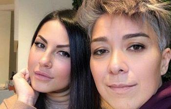 Caso Prati, scrive Dagospia: «Le due manager erano fidanzate e ricattavano»