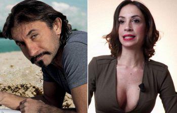 Simone Barbato: