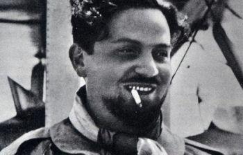 La misteriosa morte di Italo Balbo fu un'incidente?