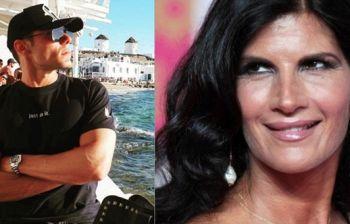 Pamela Prati, ecco cosa dice l'ex fidanzato Francesco Cordova