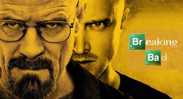 """Le domande più viste: cosa significa """"Breaking Bad""""?"""