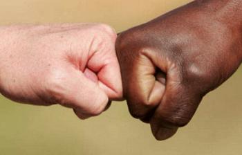 Il razzismo? Dipende dalla scarsa intelligenza. Lo dice la scienza