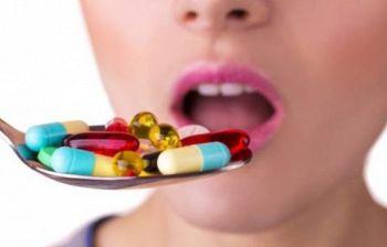 Ma i farmaci generici sono davvero come quelli di marca? Tutta la verità