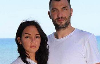 Temptation Island: Jessica e il single Alessandro sono ancora insieme?