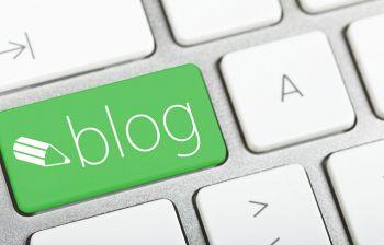Dopo un milione di visite e migliaia di post, ecco perché scrivo sul blog