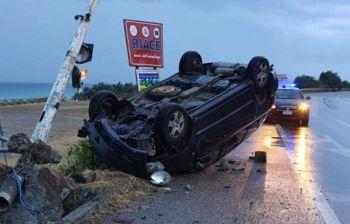 Cronache quotidiane di stragi da asfalto estivo: quando finirà?