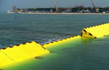 Venezia dice addio al MOSE: storia di un fallimento da 5 miliardi e mezzo