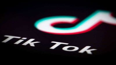 Cos'è Tik Tok?