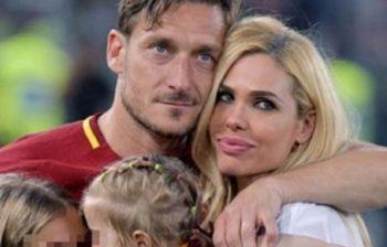 Francesco Totti: