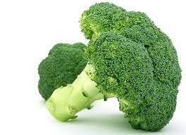 Proprietà e benefici della verdura invernale più comune: i broccoli