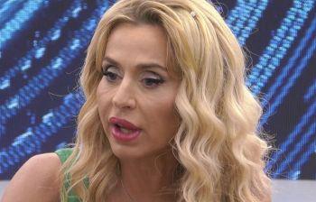 GFVip, Zequila e Antonella Elia offendono Valeria Marini: