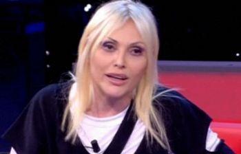 Anna Oxa svela:
