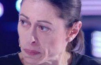 Gerardina Trovato: