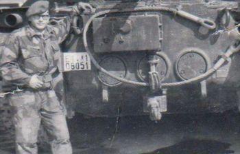 Il blog di ricordi del Battaglione Trasmissioni Folgore