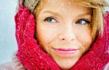 I mesi freddi sono i più indicati per gli interventi di chirurgia estetica