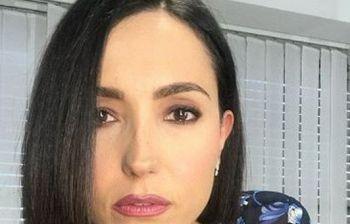 Caterina Balivo confessa in diretta: