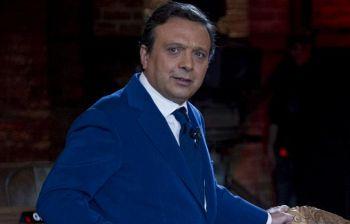 Coronavirus, Piero Chiambretti resta in ospedale: ecco come sta...